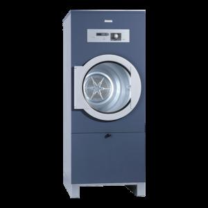 Профессиональная сушильная машина Miele PT 8303 SL