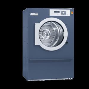 Профессиональная сушильная машина Miele PT 8403 HW [PTB Plus]