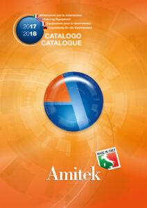 Amitek ARANCIONE_Catalogo-1
