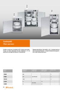 Каталог оборудование для гигиены Amitek