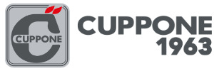 cuppone-1963-logo-300x100