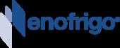 Logo_Enofrigo 600x246