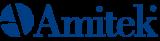 amitek-logo