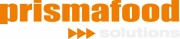 logo prismafood 600x130